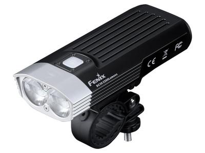 BC30 V2.0 - Fenix 2200 Lumen LED Bike Light