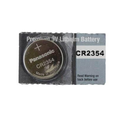 CR2354 - Panasonic (1/C5)