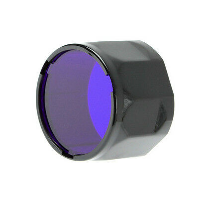 AD302-Blue ( AOF-M ) Fenix Filter Adapter