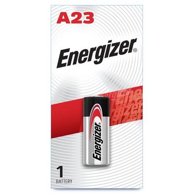 23A-EN-C1 -  Energizer A23  12V Alkaline  (1-pack)