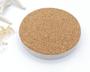 Round Seashell Trinket Dish
