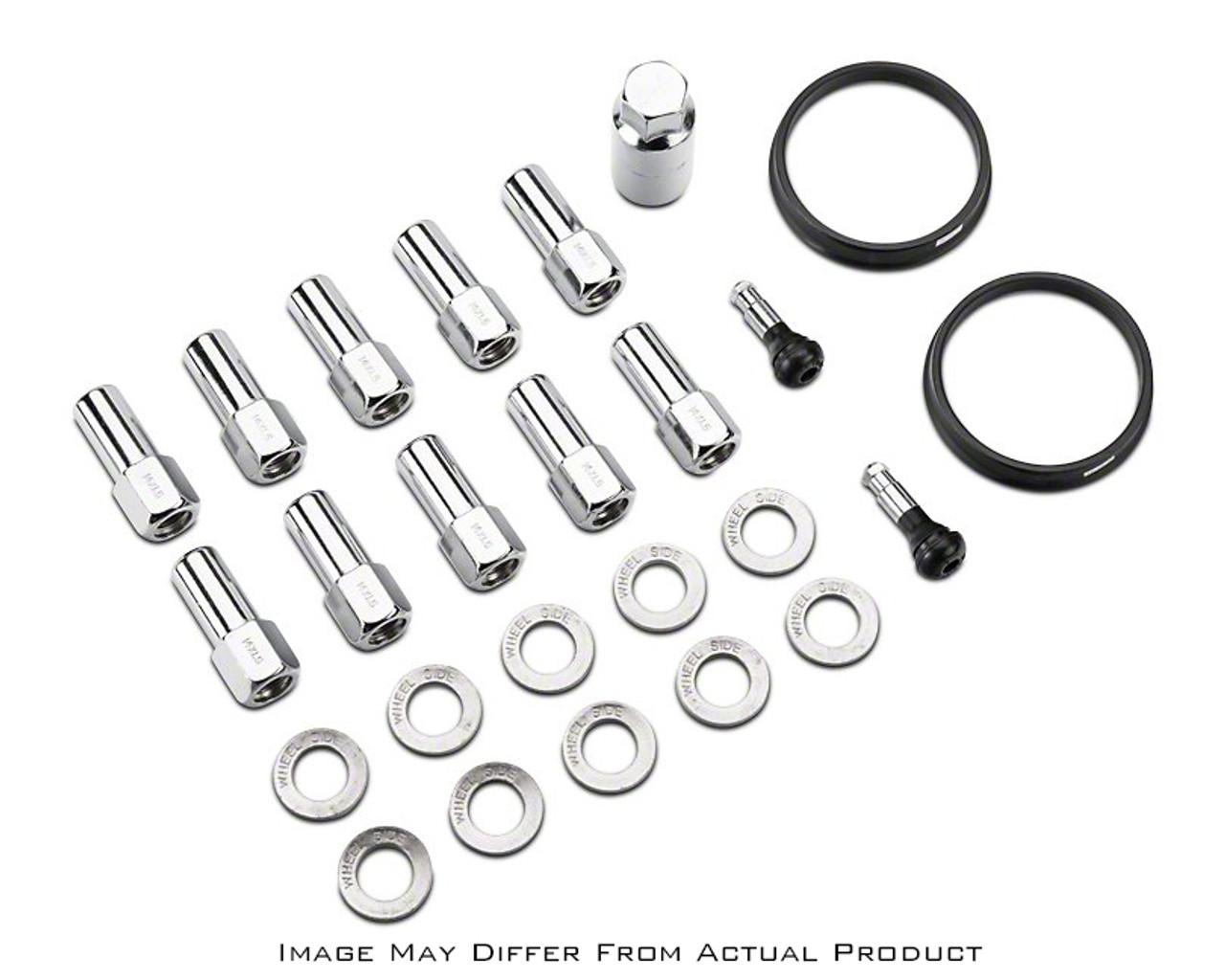 Raybestos FRC10856 Professional Grade Remanufactured Semi-Loaded Disc Brake Caliper