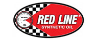 Red Line Oil