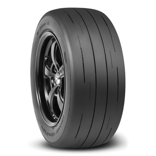 Shop for your Mickey Thompson P315/50R17 ET Street R Tire (3576) 90000031237.