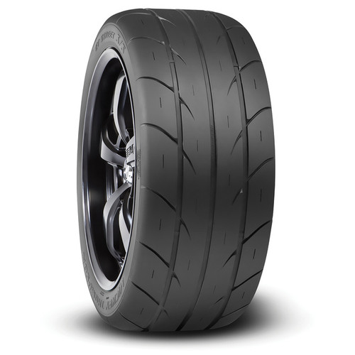 Shop for your Mickey Thompson P305/45R17 ET Street S/S Tire (3472) 90000028441.