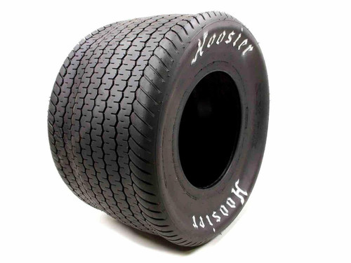 Shop for your Hoosier Racing Quick Time D.O.T Tires 33/22.50/15 LT #17210.