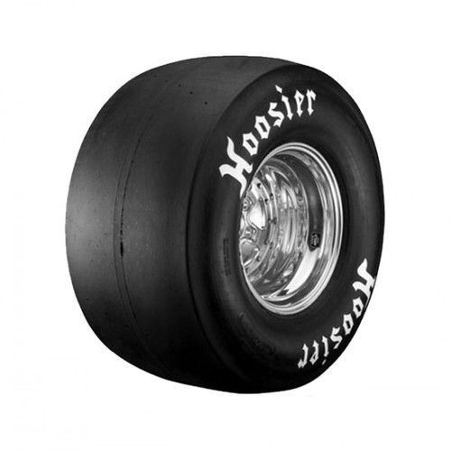 Shop for your Hoosier Racing JR Dragster Tires JR3 18.0/6.0/8 #18030.