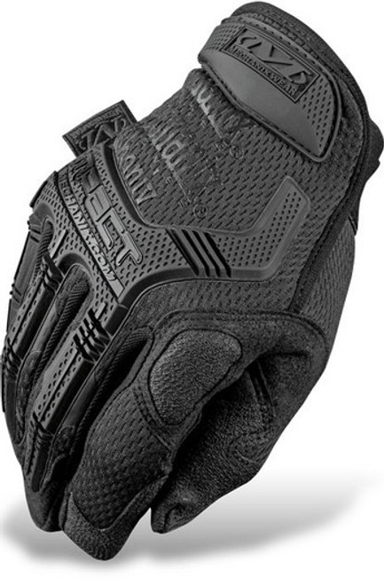 Drag Racing Wheels strives to provide excellent customer service and the best deals on the Mechanix Wear M-Pact Shop Gloves - Covert Black Stealth (Hoop & Loop Closure) Small to 2X-Large - MPT-55.  Drag Racing Wheels strives to provide excellent customer service and the best deals on the Mechanix Wear M-Pact Shop Gloves - Covert Black Stealth (Hoop & Loop Closure) Small to 2X-Large - MPT-55.
