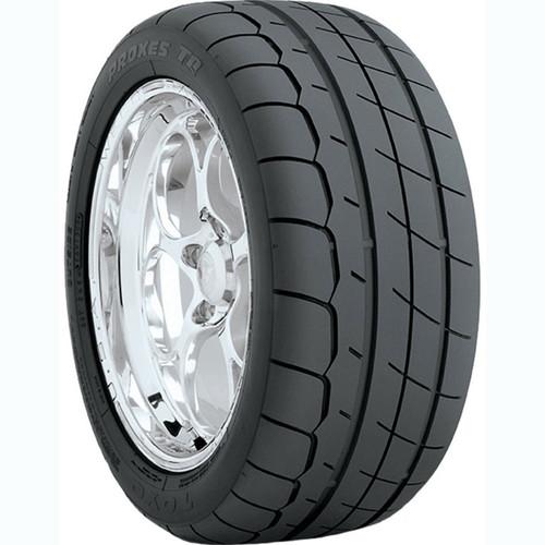 Toyo Proxes TQ DOT Drag Radial Tire 275/40R17 172010