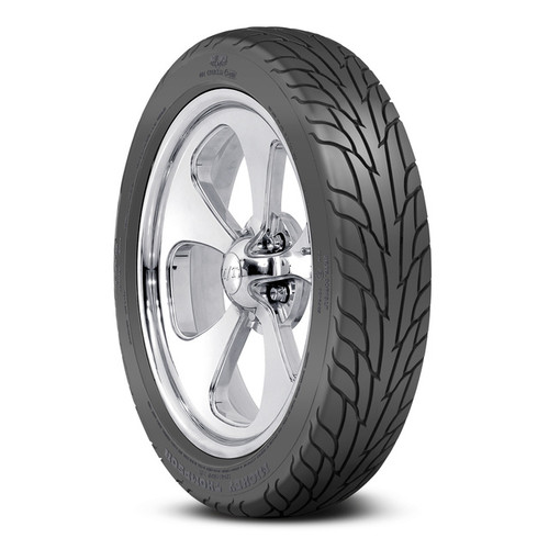 Mickey Thompson 27X6.00R17LT Sportsman S/R Tire (6673) 90000034902