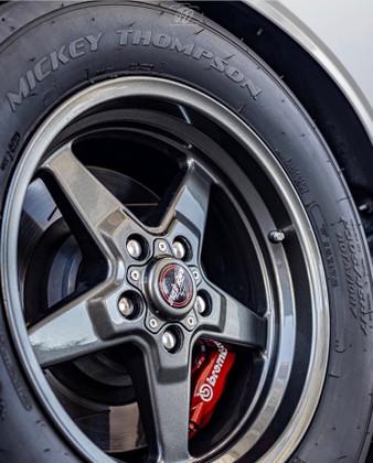 7/24/2020 - Race Star 92 Drag Stars, 93 Truck Stars & 95 Recluse Drag Wheels Inventory @ DragRacingWheels.com