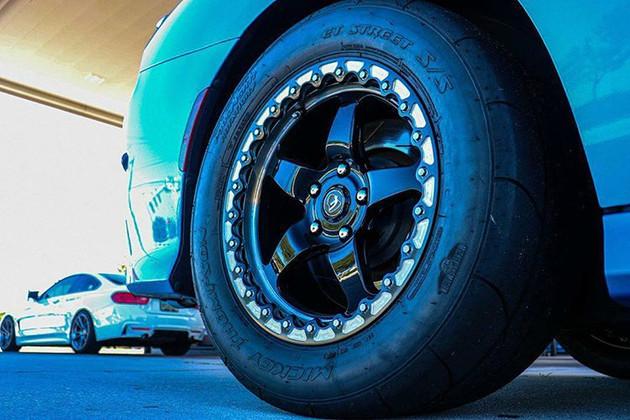 10/27/2020 - Forgestar D5 Non-Beadlock & Beadlock & F14 Drag Pack Drag Wheels Inventory @ DragRacingWheels.com
