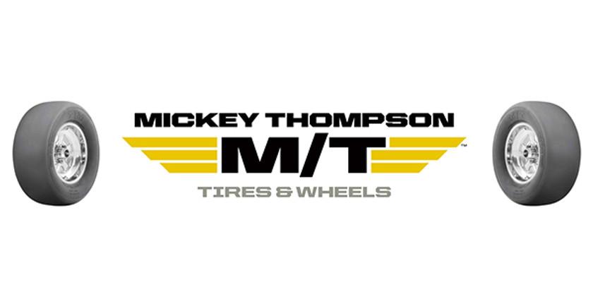 3/26/20 - Current Inventory on Mickey Thompson Sportsman, ET Drag, ET Front, ET Street Drag Tires @ DragRacingWheels.com