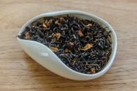 Pomelo Flower Tea Vietnam Dry Leaves