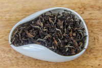 Oriental Beauty Oolong Tea Vietnam Dry Leaves