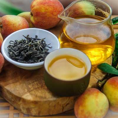 tea-peach.jpg