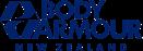 Body Armour Ltd