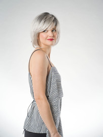 Tony of Beverly