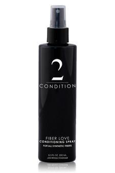 Fiber Love Conditioning Spray