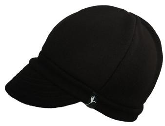 Solid Eco Weekender Hat