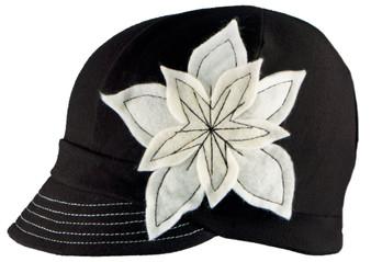 Niko Eco Weekender Hat