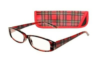 Holiday Reading Glasses
