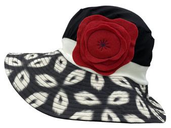Flipside Sun Hat