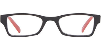 "ICU Reading Glasses ""Milan"""