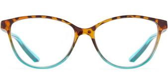 """ICU Reading Glasses """"Madrid"""""""