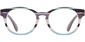 """ICU Reading Glasses """"Syracuse"""""""