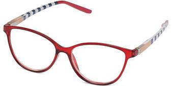 """ICU Reading Glasses """"Esquel"""""""