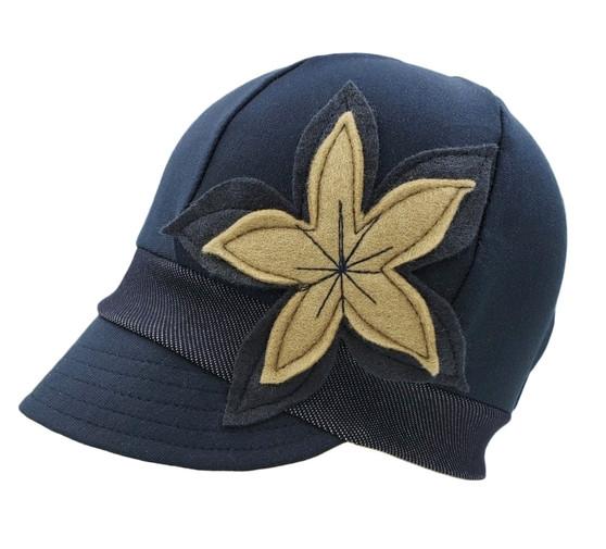 Depth Weekender Hat