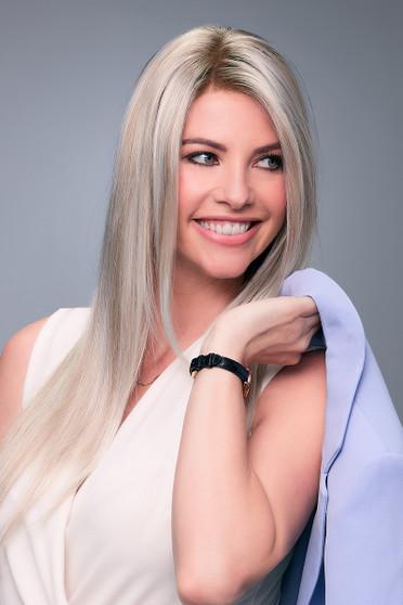 Zara Lite