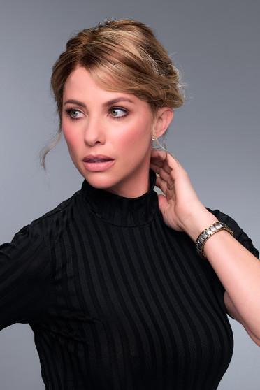 Julianne Lite