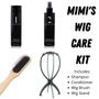 Mimi's Wig Care Kit