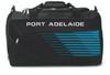 Port Adelaide Bolt Sports Bag