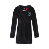 Port Adelaide Toddlers Robe