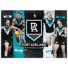 Port Adelaide 4 Player Puzzle