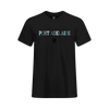 Port Adelaide Youth PA Tee