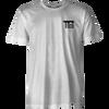 Port Adelaide Travis Boak 300th Game T Shirt - White