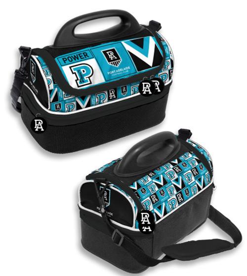 Port Adelaide Dome Cooler Bag