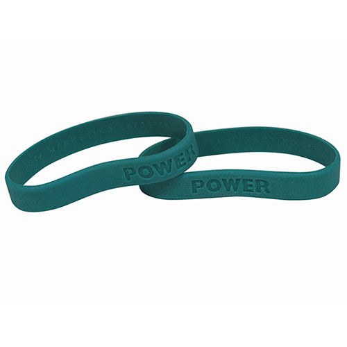 Port Adelaide Wristbands