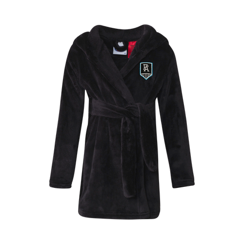 Port Adelaide Kids Robe