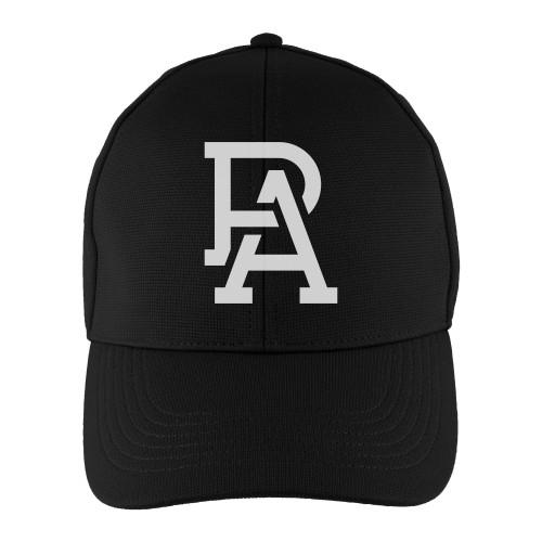 Port Adelaide PA Logo Cap