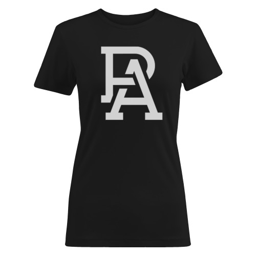 Port Adelaide Ladies Tee