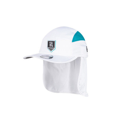 2021 TWENTY9® New Era Training Legionnaire White