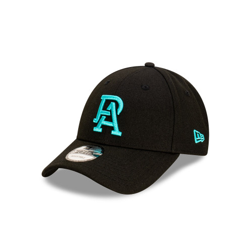 9FORTY® Snap 2021 PA New Era Cap Teal