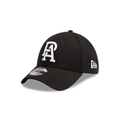 39THIRTY® 2021 PA New Era Cap BLK/WHT