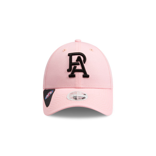 9FORTY® PA New Era Cap Pink/Black