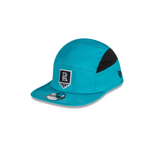 2021 TWENTY9® New Era Training Cap Teal